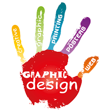 Datfu Graphic Design
